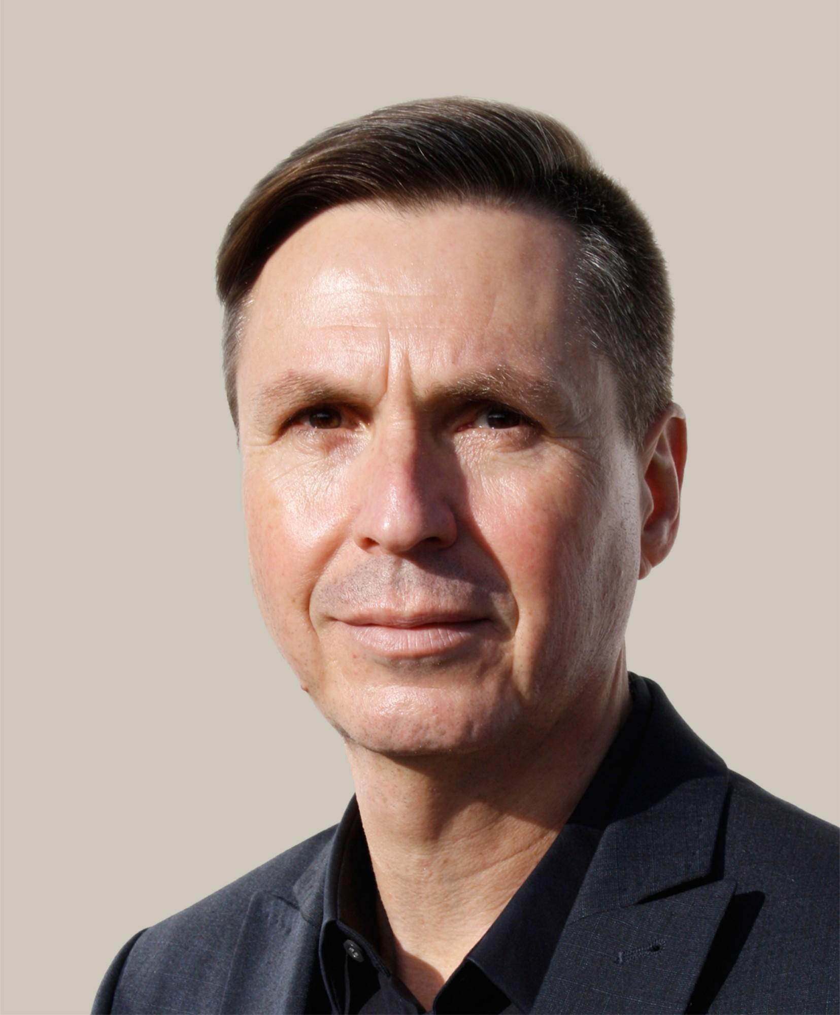 Prof. Dr. Johann Helmut Brandstätter