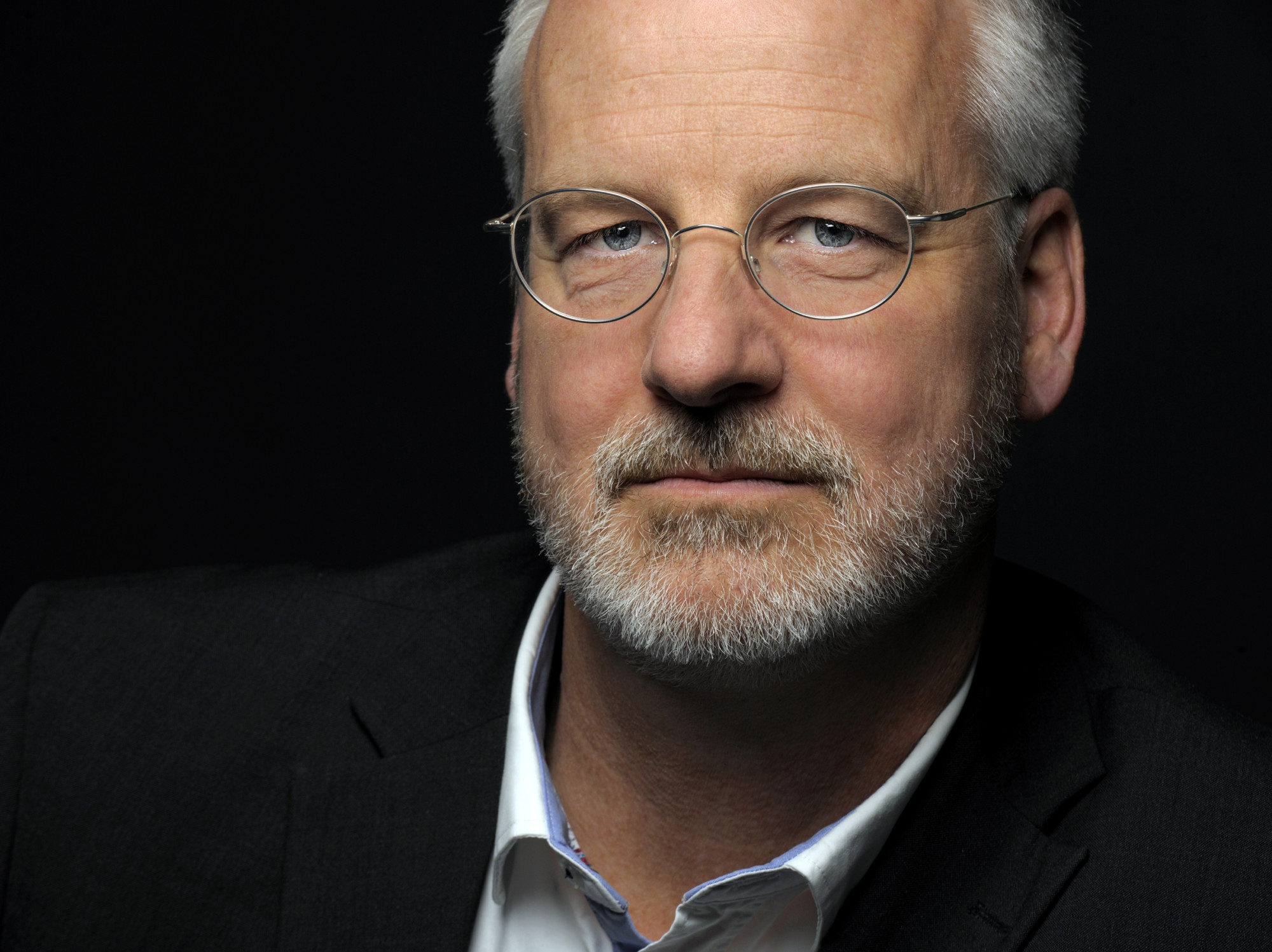 Prof. Dr. Dirk Niefanger