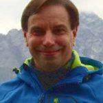 prof-dr-rolf-wanka-mitglied-ziwis