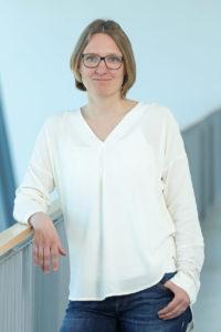 Dr. Katrin Götz-Votteler