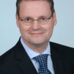 Professor Dr. Christian Jäger