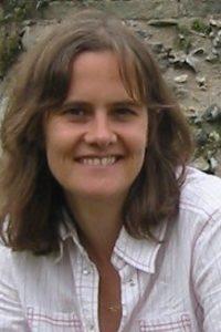 Prof. Dr. Monika Pischetsrieder