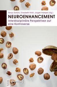 neuroenhancement, cover, aufsatz, jon-leefmann, interdisziplinarität