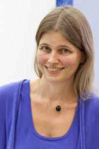 Prof. Dr. Anja Bosserhoff