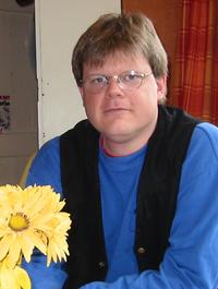 Prof. Dr. Jörn Wilms