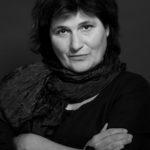 Prof. Dr. Johanna Harberer
