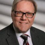 Prof. Dr. Max Emanuel Geis