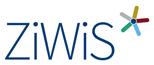 Zentralinstitut für Wissenschaftsreflexion und Schlüsselqualifikationen (ZiWiS)