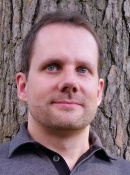 Dr. Martin Köllner
